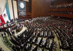 Congreso, en pausa luego de 107 años; COVID-19 lleva a la suspensión de sesiones