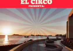 Cede Alcalde de Puerto Peñasco a cierre de playas