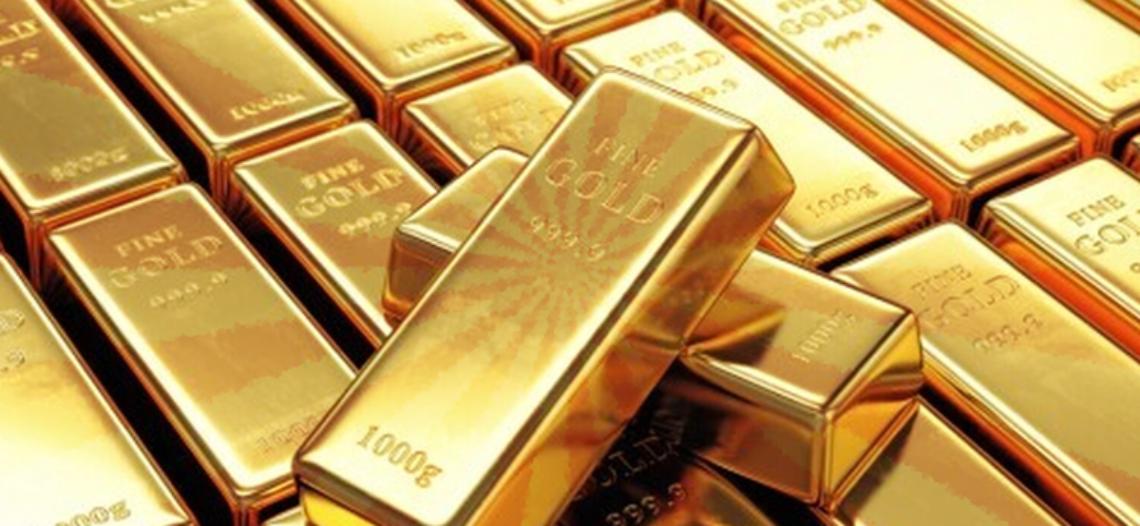 Compañía minera sufre millonario robo de oro