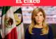 Declaran emergencia sanitaria para Sonora