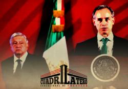 México entra a la Fase 2 de emergencia por el COVID-19