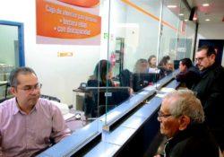 Habrá guardias en módulos de Tesorería Municipal; exhortan a pagar predial por Internet