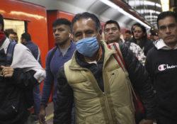 Ya existen contagios locales por COVID-19; México sigue en fase 1: SSa