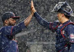 Temporada de Grandes Ligas culminaría cerca de diciembre