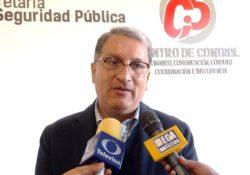 Llama Seguridad Pública a descargar aplicación Antiextorsión Sonora