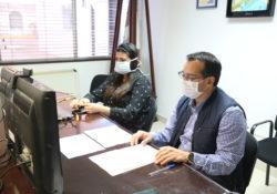 Emite DIF Sonora recomendaciones para los Centros de Asistencia Social
