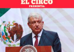 AMLO sigue regateando apoyos para los empresarios de México