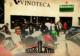 Grupo Heineken cierra plantas en Nuevo Leon debido a la contingencia sanitaria