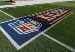 NFL mantiene firme su inicio de temporada